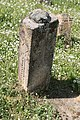 Beršići (Galič), groblje na potesu Kainovac (32).jpg