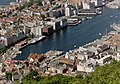 Bergen-Noorwegen-Haven.jpg