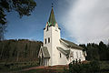 Berger kirke.jpg