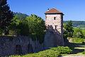 Bergheim-3655.jpg