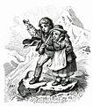 Bergkristall (Ludwig Richter).jpg