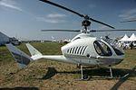 Berkut (helicopter).jpg