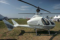 Berkut (helicopter)