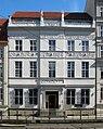 Berlin, Mitte, Märkisches Ufer 10, Ermeler-Haus 01.jpg