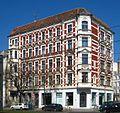 Berlin, Prenzlauer Berg, Torstrasse 75, Mietshaus.jpg