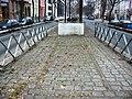 Berlin-Kreuzberg Gleisstück Stresemannstraße.jpg