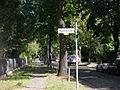 Berlin-Lankwitz Calandrellistraße.JPG