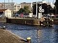 Berlin - Muehlendammschleuse (Muehlendamm Lock) - geo.hlipp.de - 26715.jpg