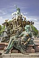 Berlin - Neptunbrunnen.jpg