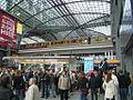 Berlin Central Station Entrance Area1.JPG
