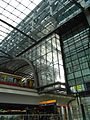 Berlin Hauptbahnhof (7172149117).jpg
