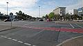 Berlin innsbrucker platz 03.10.2011 13-46-35.JPG