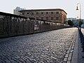 Berlin mur gropius.JPG