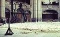 Berliner Dom 1964 inside.jpg