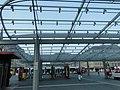 Bern - panoramio (139).jpg