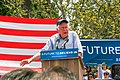 Bernie Sanders in East Los Angeles (27142978861).jpg