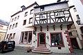 Bernkastel, 54470 Bernkastel-Kues, Germany - panoramio (39).jpg
