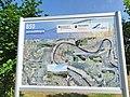 Bernkastel-Kues, Germany - panoramio (25).jpg