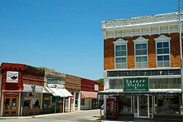 Berryville AR - downtown.jpg