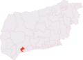 Bersted (electoral division).png