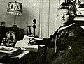 Bertha von Suttner (1843–1914) Pazifistin, Schriftstellerin.jpg