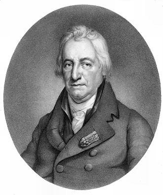 Claude Louis Berthollet - Image: Berthollet Claude Louis