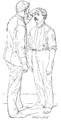 Bertillon - Identification anthropométrique (1893) 137 n&b.png