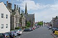 Berwick-upon-Tweed MMB 30.jpg