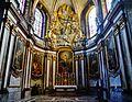 Besancon Cathédrale St. Jean Innen Westchor 3.jpg