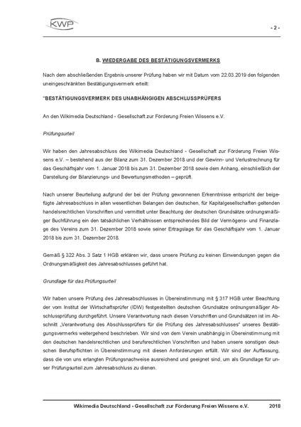 File:Bestätigungsvermerk WMDE 2018.pdf