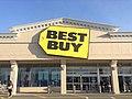 Best Buy Store (13919887146).jpg