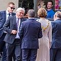 Besuch Bundespräsident Steinmeier in Köln-0-4637.jpg