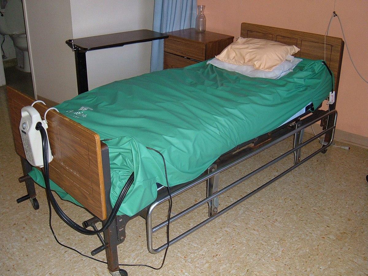In Home Nursing Care Louisville Ky