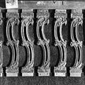 Betimmeringsfragmenten, trapbaluster - Unknown - 20317105 - RCE.jpg