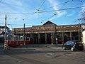 Betriebsbahnhof Favoriten 01.jpg