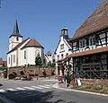 Betschdorf-20-protestantische Kirche-Mairie-gje.jpg