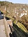 Bettenhausen (Dornhan) von Süden.jpg