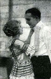 Betty Francisco & Wallace Reid.jpg