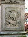 Beuel-kriegerdenkmal-09032015-05.jpg