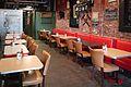 Beulahland Restaurant.jpg