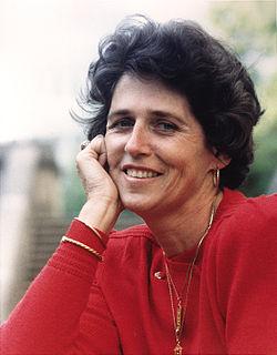 Beverly Byron American politician