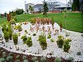 Beylikduzu Yesil Vadi Yaşam Vadisi Botanik Sehir Parki Nisan 2014 32.JPG