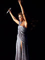 Beyonce In Tour.jpg