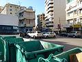 Beyrouth (9860903674).jpg