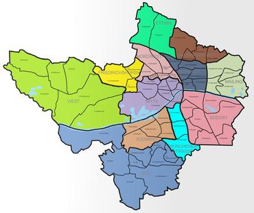 Los Landkreis