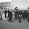 Bezoek van President Scharf aan Rotterdam, Bestanddeelnr 912-4895.jpg