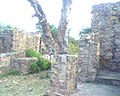 Bhangarh fort Alwar Rajasthan 05.jpg