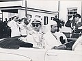 Bhumibol Adulyadej, Sirikit and U Win Maung (02.03.1960).jpg