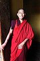 Bhutan - Flickr - babasteve (30).jpg