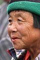 Bhutan - Flickr - babasteve (40).jpg